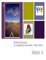 CST8300-Week 4-Ethics Defined-At Work-Part 1-AH2-V-done.pptx