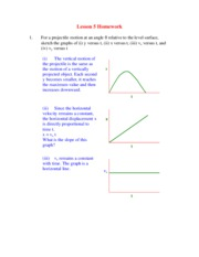 Lesson_1.5_Homework_Solution