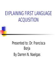 languageacquisition3.ppt