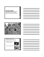 11) Conservation at BFMS.pdf