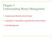 ECON320_3_UnderstandingMoneyManagement