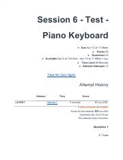 Session 6 - Test .pdf