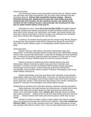 research on socio economic development