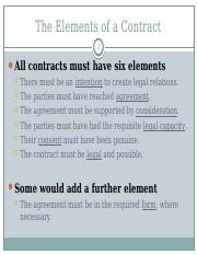 ALPI Lecture 7 (Vitiating Factors & Contents of the Contract).pptx