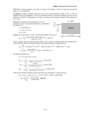 Thermodynamics HW Solutions 623