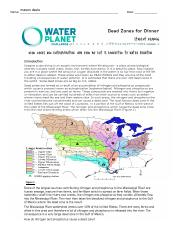 Dead Zones (Eutrophication) (e)final.pdf