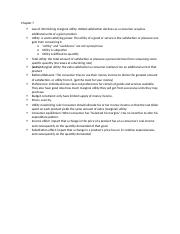 Chapter 7 - MBA6008 - Notes.docx