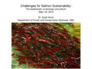 Lecture-3-salmon-sustainability.pdf