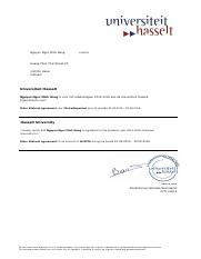 Certificate of subscription.pdf