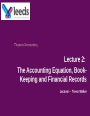 Lecture 2 Financial Accounting(2).pptx