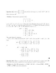 Matrix to the power n.pdf