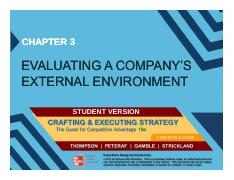 PPT Chapter 3.pdf