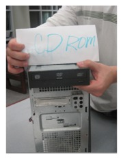 Group502 CD-ROM