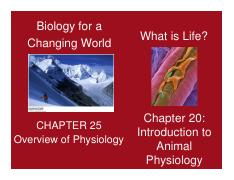 Chapter 20 S and 25 (P) 2014 TO POST [Compatibility Mode]