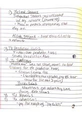 Class Notes Principles of Communication Part 8