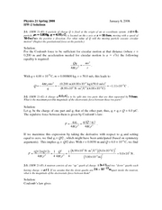 HW-2Solutions-01-08-08