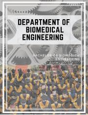 bachelor-of-biomedical-engineering.pdf