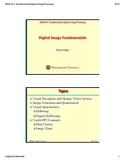 Topic12_Imaging_Fundamentals.pdf