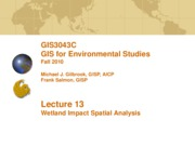 GIS3043_Lecture_13