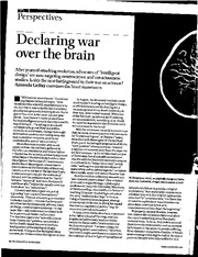 Declaring_War_Over_theBrain