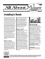 Investing in Bonds.pdf