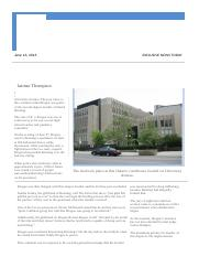 LAW Trial Newspaper 2.docx