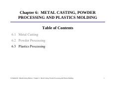 4. Chap6.3_Plastics Processing.updated 2.pdf