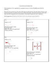Lewis-Structure-Worksheet-Key.docx