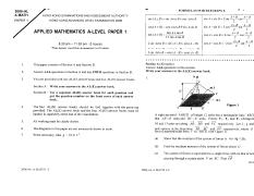 AL Applied Mathematics 2006 Paper1+2(E).pdf
