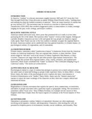 Ethnic identity essay