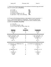 Exam1_PHIL3200_LogicAnsKey.pdf