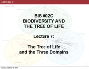 Bis2CFall10.Lecture7