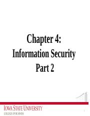 Chapter 4 Information Security Part 2.pptx