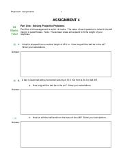 assignment_4_unit_a.pdf