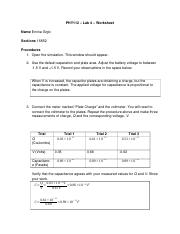 PHY112Lab04_Worksheet