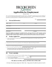 Employment App-to be typed on 2014 (1).pdf