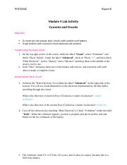 Banerjee Module 9 Lab Activity.docx