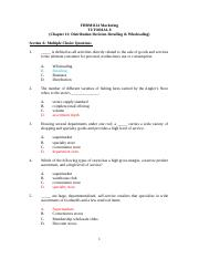 Tutorial_8_Chap_11_students.doc