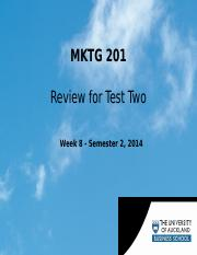 201 Test 2 Review 2014 S2.pptx