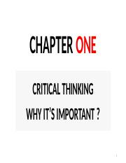 CHAPTER 1.ppt.pptx