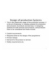 design-of-the-production-system-37-728.jpg