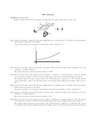 HW7_Solutions_Fall2014_chap5_probs1_3.pdf