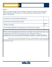 his100_topic_exploration_worksheet.docx