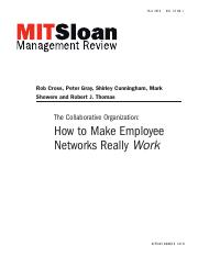 LA 8.10 Bes Paper award  the-collaborative-organization-how-to-make-employee-networks-really-work.pd