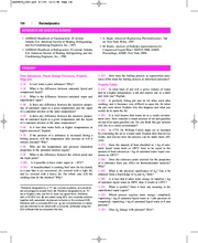 cengel.03.exercises.pdf