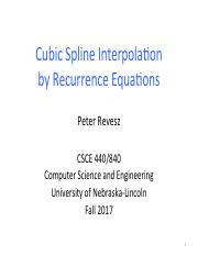 10. Cubic Splines Part 2.pdf