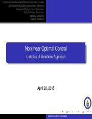 OptimalControlNotes2015