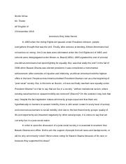 dante s inferno essay jake mihalkanin dantes inferno paper  11 pages post racial research paper