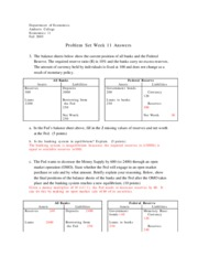 PSW11ANSWERS