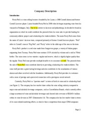 component 1 final_edited (FINAL)_Essay